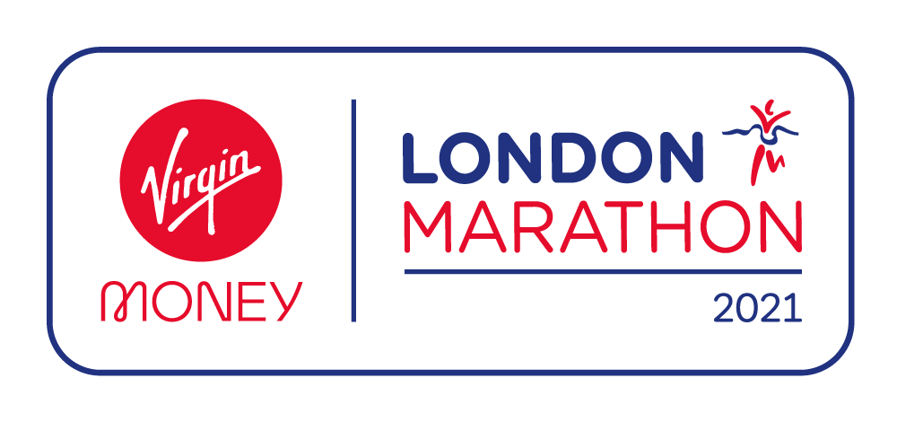 London Marathon Official Partner