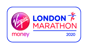 London Marathon Official Partner