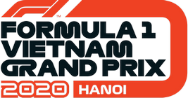 Vietnam Grand Prix Official Partner